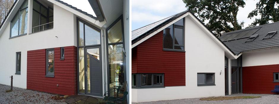 home-slide1